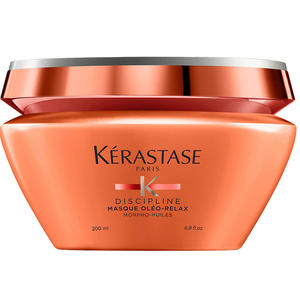 Kerastase Nutritive Oleo-Relax Maske 200ml