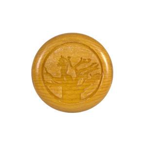 Mediceuticals Bao-Med Pure Soap 90g
