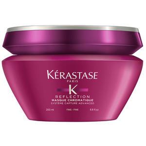 Kerastase Reflection Masque Chromatique (feines Haar) 200ml