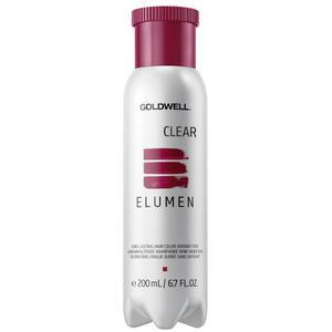 Goldwell Elumen CLEAR - 200ml