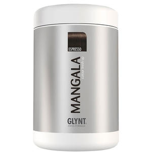 Glynt Mangala Colour Fresh Up ESPRESSO 1.000ml - inklusive Pumpe
