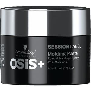 OSiS+ Session Label Molding Paste 65ml