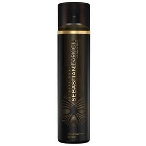 Sebastian Professional Dark Oil Fragrant Mist 200ml