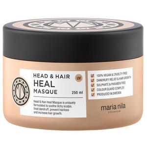 Maria Nila Head & Heal Masque 250ml