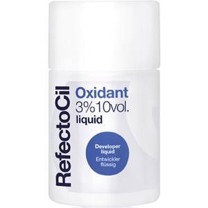 Refectocil Oxydant 3% flüssig 100ml