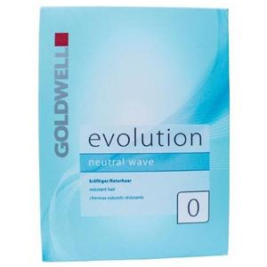 Goldwell Evolution 0 Set 180ml