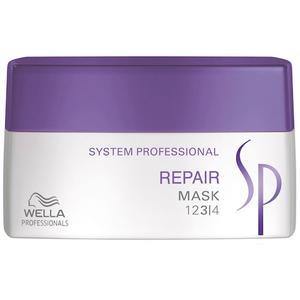 SP System Prof. Repair Mask 200 ml