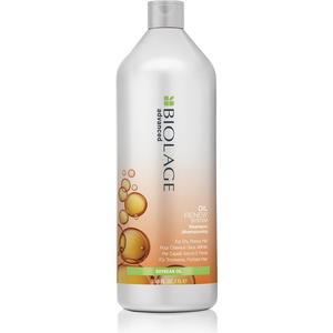 Biolage Advanced Oil Renew Shampoo 1.000ml