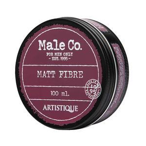 Artistique Male Co. Matt Fiber 100 ml