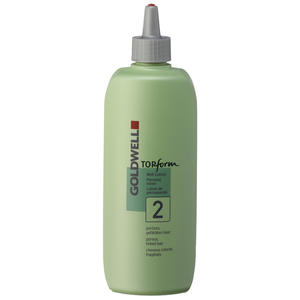 Goldwell Topform 2 - 500ml