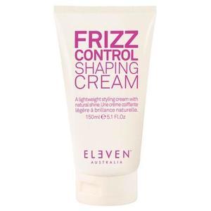 Eleven Australia Frizz Control Shaping Cream 150 ml