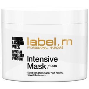 label.m Intensiv Mask 120ml