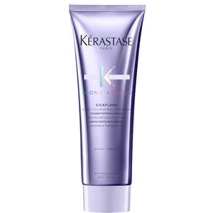 Kerastase Blond Absolu Cicaflash Fondant 250ml