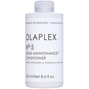 Olaplex Bond Maintenance Conditioner No. 5 - 250 ml