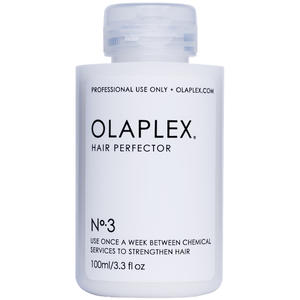 Olaplex Hair Perfector No. 3 - 100 ml
