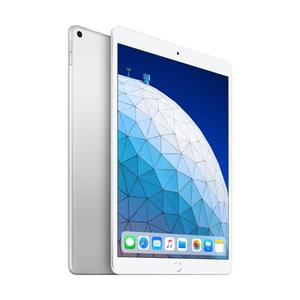 "10,5"" iPad Air Wi-Fi 64 GB – Silber"