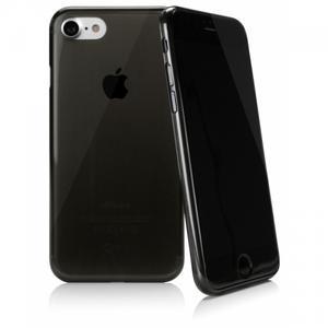 CASEual, Flexo Slim iPhone 7 Schwarz
