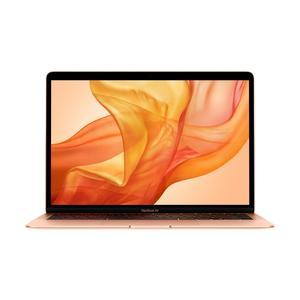Apple MacBook Air 13 Zoll i5 1.1GHz 8GB 512GB - Gold