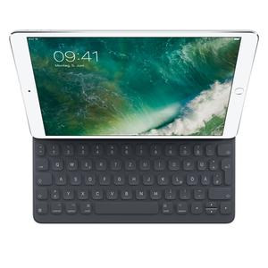 "Apple Smart Keyboard für iPad (7. Gen.) und iPad Air 10,5"" DE"