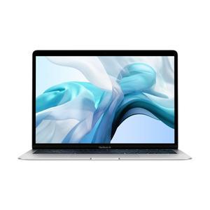 Apple MacBook Air 13 Zoll i3 1.1GHz 8GB 256GB - Silber