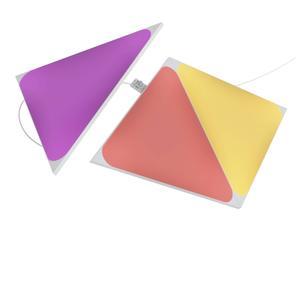 Nanoleaf Shapes Triangles Expansion Pack - 3 PK