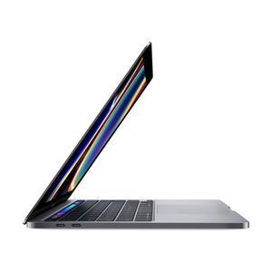 Apple MacBook Pro Retina 13 Zoll Touch Bar 1,4 GHz QC i5, 8GB, 256GB, Space Grau