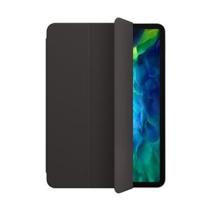 "Apple Smart Folio iPad Pro 11"" (2. Gen.) - Schwarz"