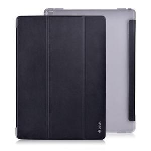 DEVIA Light Grace iPad 9,7""