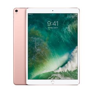 "iPad Pro 10,5"" Wi-Fi, Cellular 256GB, Rose Gold"