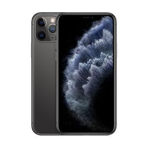 iPhone 11 Pro Space Grau 256GB