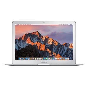 Apple MacBook Air 13 Zoll i5 1.8GHz 8GB 128GB