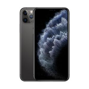 iPhone 11 Pro Max Space Grau 256GB