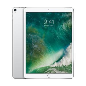 """iPad Pro 10,5"""" Wi-Fi, 64GB, Silver"""