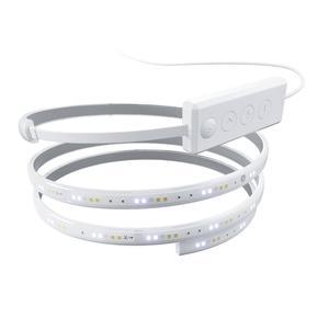 Nanoleaf Essentials Smart Light Strip Starter Kit - 2m
