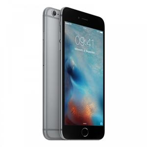 Apple iPhone 6s 128GB Space Gray, Vertragsfrei