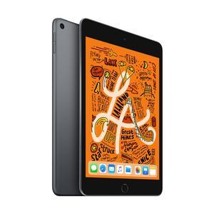 iPad mini Wi-Fi 64GB - Space grau