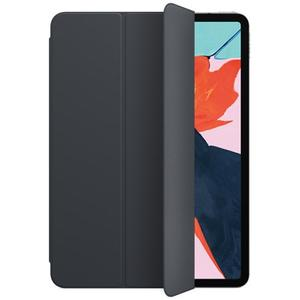 "Comma Magnet Leather Folio Black iPad Pro 11"" (1. Gen)"