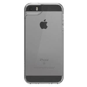Skech Crystal Case | Apple iPhone SE/5/5S Transparent
