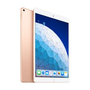 "10,5"" iPad Air Wi-Fi 64 GB – Gold"