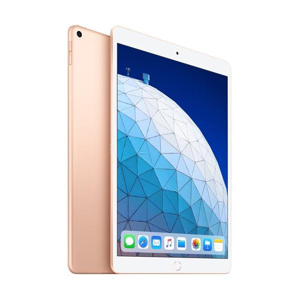 "10,5"" iPad Air Wi-Fi 64 GB – Gold"