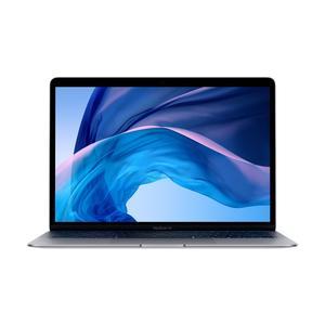 Apple MacBook Air 13 Zoll i5 1.1GHz 8GB 512GB - Space Grau
