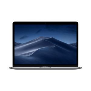 Apple MacBook Pro Retina 13 Zoll Touch Bar 2,4 GHz QC i5, 8GB, 256GB, Spacegrau