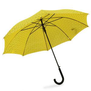 Post Regenschirm
