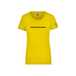 Post T-Shirt Damen M