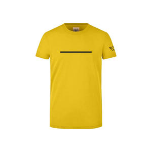 Post T-Shirt Herren XL