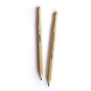 SUCK UK Drumstick-Bleistift (2er-Packung)