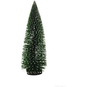 ASA Tannenbaum Deko Grün 25cm