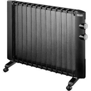 DeLonghi HMP 2000 Heizgerät Wärmewelle