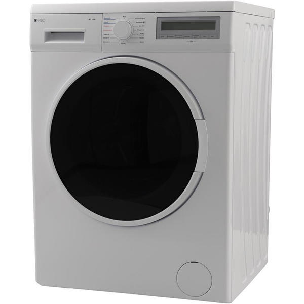 NABO WT 1486 Waschtrockenautomat / A