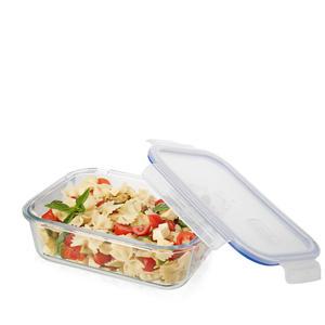 EVA Frischhaltedose aus Glas 1040ml